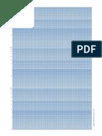 Semilog_Paper-24_Divisions_by_3_Decades.pdf