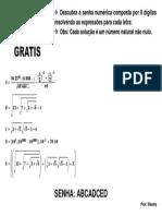 Senha.pdf