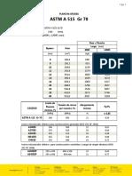 plancha-gruesa-astm-a-515-gr-70.pdf
