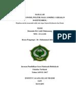 MAKALAH_KONDISI_EKONOMI_POLITIK.pdf