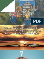 5o-ano-catequese_1-deus-tem-um-projeto-para-a-humanidade.ppsx