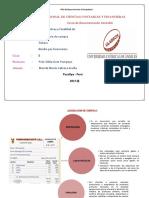 CARACTERISTICAS Y FINALIDADES.docx
