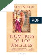 NUMEROS ANGELES DOREEN VIRTUE.pdf
