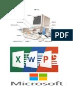Anexos de Informatica