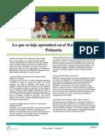 INDICDORES PARA TERCER GRADO.pdf
