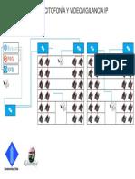 PLAYA.pdf