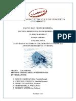 ACTIVIDAD-N-03-TRABAJO-COLABORATIVO-I-UNIDAD.docx
