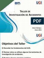 presentacion sobre investigacion de accidentes.pptx