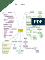 BIOETICA Mapa- Investigacion