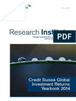 Global Investment Returns Yearbook 2014-2 Copy