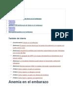 anemia embarazo.docx