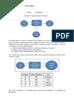 1aListaExerc__ciosPRONTA.pdf