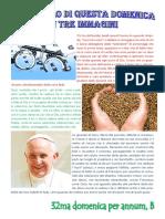 Vangelo in immagini - 32ma Domenica per annum B.pdf