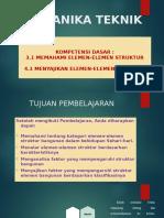 PPT MEKTEK 3.1.pptx