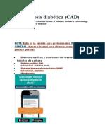 Cetoacidosis diabética.docx