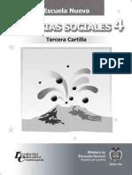 Guia Sociales43