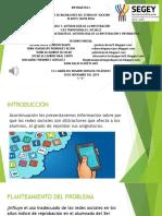 Tarea 7-Presentación de Metodología-Informática