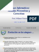 Ataques.pdf