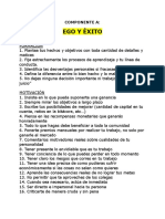 componente a.pdf