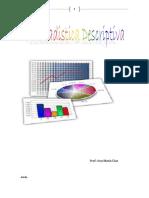 1.- Conceptos Descriptivos.pdf