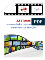 22-Filmes-para-Seleções (1).docx