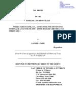 142-1-SUPREME COURT OF TEXAS.pdf