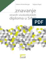 Priznavanje stranih visokoskolskih diploma u Srbiji.pdf