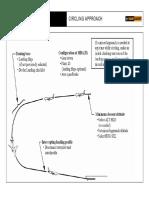 B767-Circling_Approach.pdf