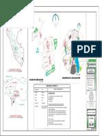 1.0 Plano de Ubicacion y Localizacion-u y l