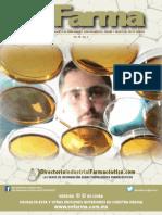 ENFARMA (Farmaceutica)