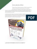 tuberías (simbología).pdf