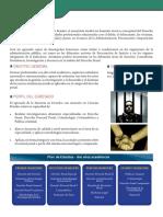 1.1.Cartilla Informacion Penal SAN MARCOS