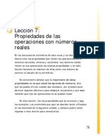 sma3_u1lecc7.pdf