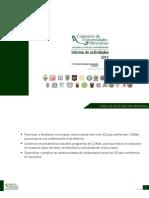Informe_4_dic_2013