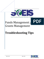 FM-GM_Troubleshooting_Tips.pdf