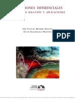 EcuacionesDifeds.pdf
