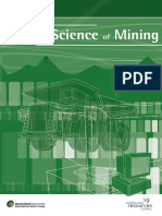 The-science-of-mining - MEW.pdf