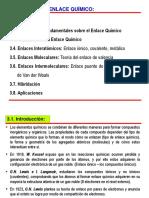 04. Tabla Periódica (41 d)