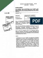Decreto170normaals[1][1].conNEE[1] (1).pdf