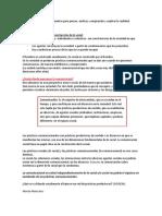 Resumen 2 Teori_a de La Comunicacion