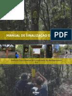 manual_de_sinalizacao_de_trilhas_ICMBio_2018.pdf