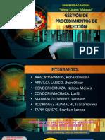 PROCEDIMIENTOS-DE-SELECCION.pptx