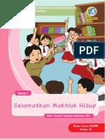 1_PDFsam_Buku Guru Kelas 6 Tema 1 Revisi 2018