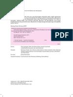 2_PDFsam_Buku Guru Kelas 6 Tema 1 Revisi 2018