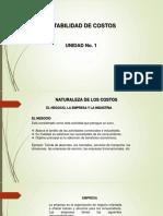 CLASES DE COSto ECO.pptx