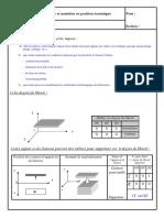 Mise et maintien en position isostatique.pdf