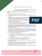 5_PDFsam_Buku Guru Kelas 6 Tema 1 Revisi 2018