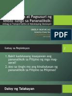 sicat-delaza-pagbasa-ng-ibat-ibang-teksto-tungo-sa-pananaliksik.pdf