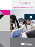 Agenda-Educativa-Digital (1).docx