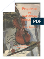265798492-Harmonia-Funcional.pdf